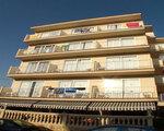 Hotel Palma Mazas II