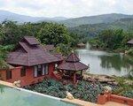 Suansawan Resort Chiang Mai