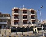 Sea View Hurghada