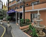 Hotel Globales Acuario oh
