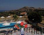 Marianthi Paradise