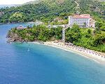 Grand Bahia Principe Caya
