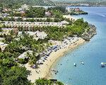 Amsha Casa Marina Reef & Beach - Casa Marina Beach