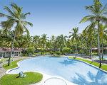 Grand Paradise Samana