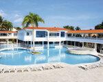 Hotel Playa Dorada Beach House by Faranda