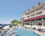 Luxury Bahia Principe Sam