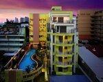 Eastiny Inn Pattaya